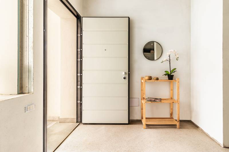 Home Staging case vuote